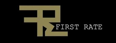 株式会社 FIRST RATE (高知)