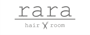 hair room rara