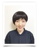濵田 裕子